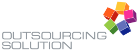Outsourcing Solution CZ s.r.o. Logo
